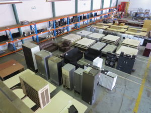 Monthly Warehouse Auction 28 January 2020 @ DYNAMIC AUCTIONEERS WAREHOUSE