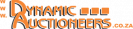 Dynamic-Auctioneers-Logo_small