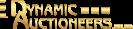New Logo for Website 15 July